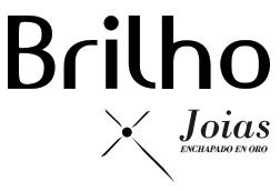 Brilho_joias_1