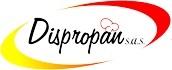 logo_dispropan11