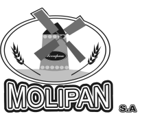 logomolipan